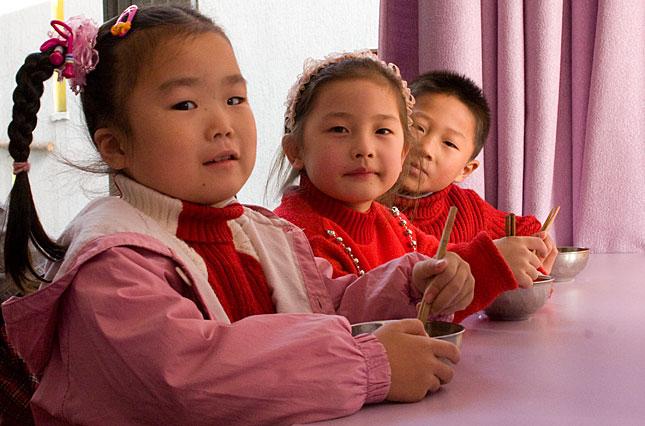 Shanghai, Qingpu School