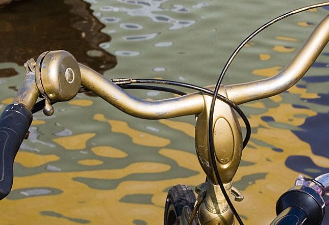 Groningen, Bicycle