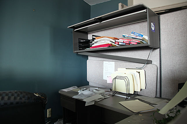 img10-3334a