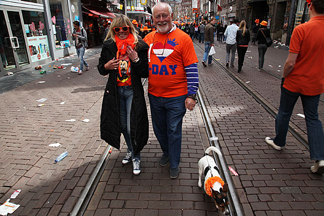 img10-4189a