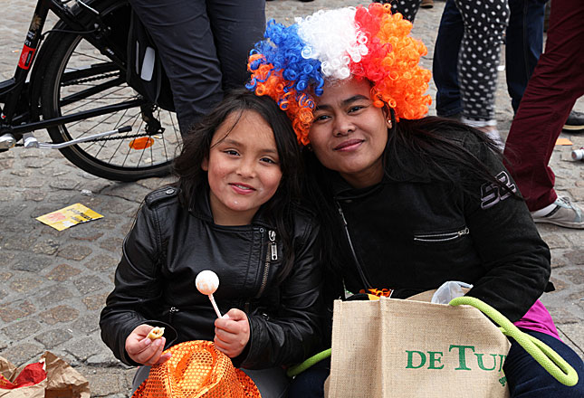 img10-4211a