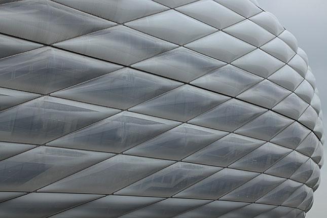 München, Allianz Arena