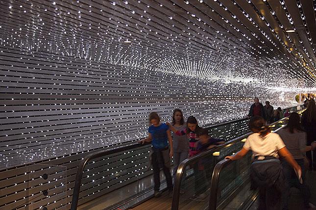 Washington DC, National Gallery of Art
