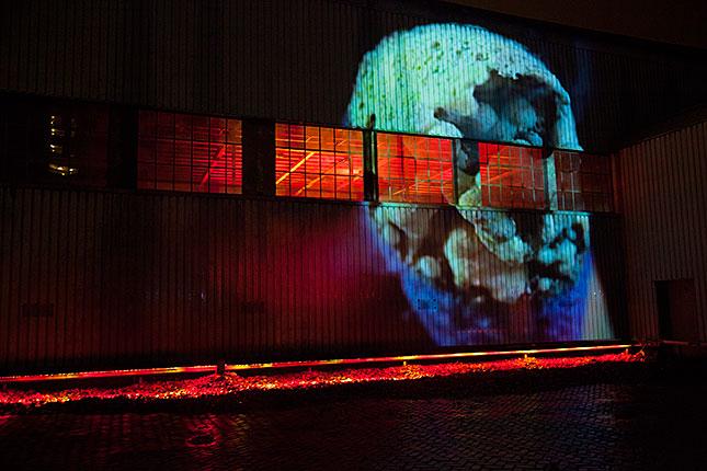 Eindhoven, Glow Matches