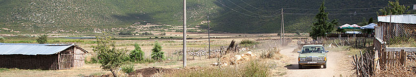 albaniabanner