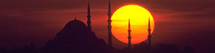 istanbulbanner