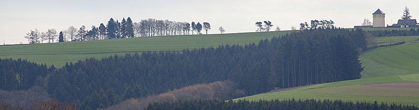 luxemburgbanner