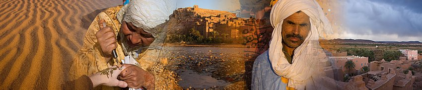 moroccobanner