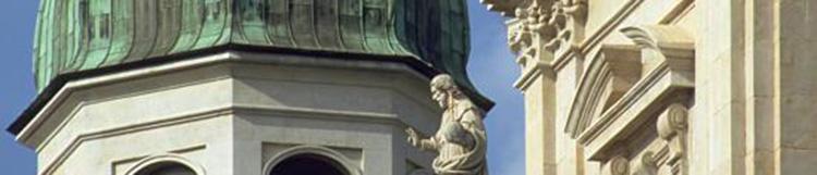 salzburgbanner