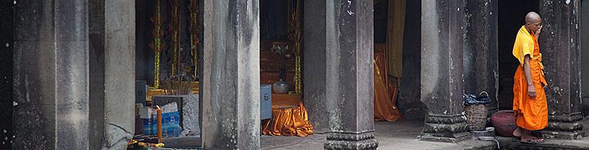 cambodiabanner