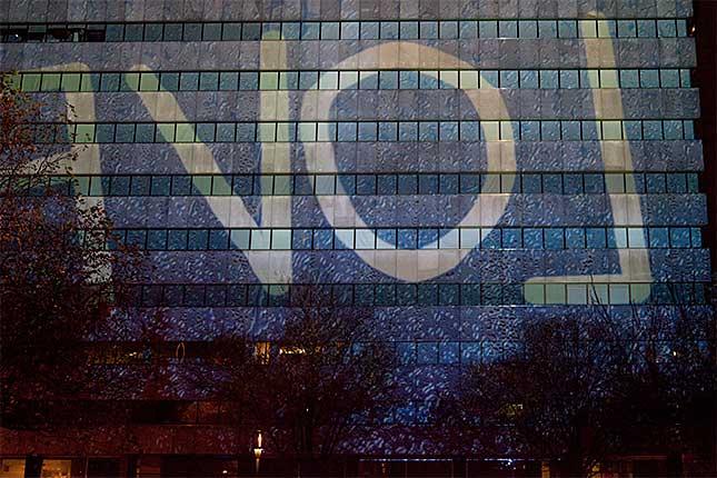 Eindhoven, Glow Love 2015